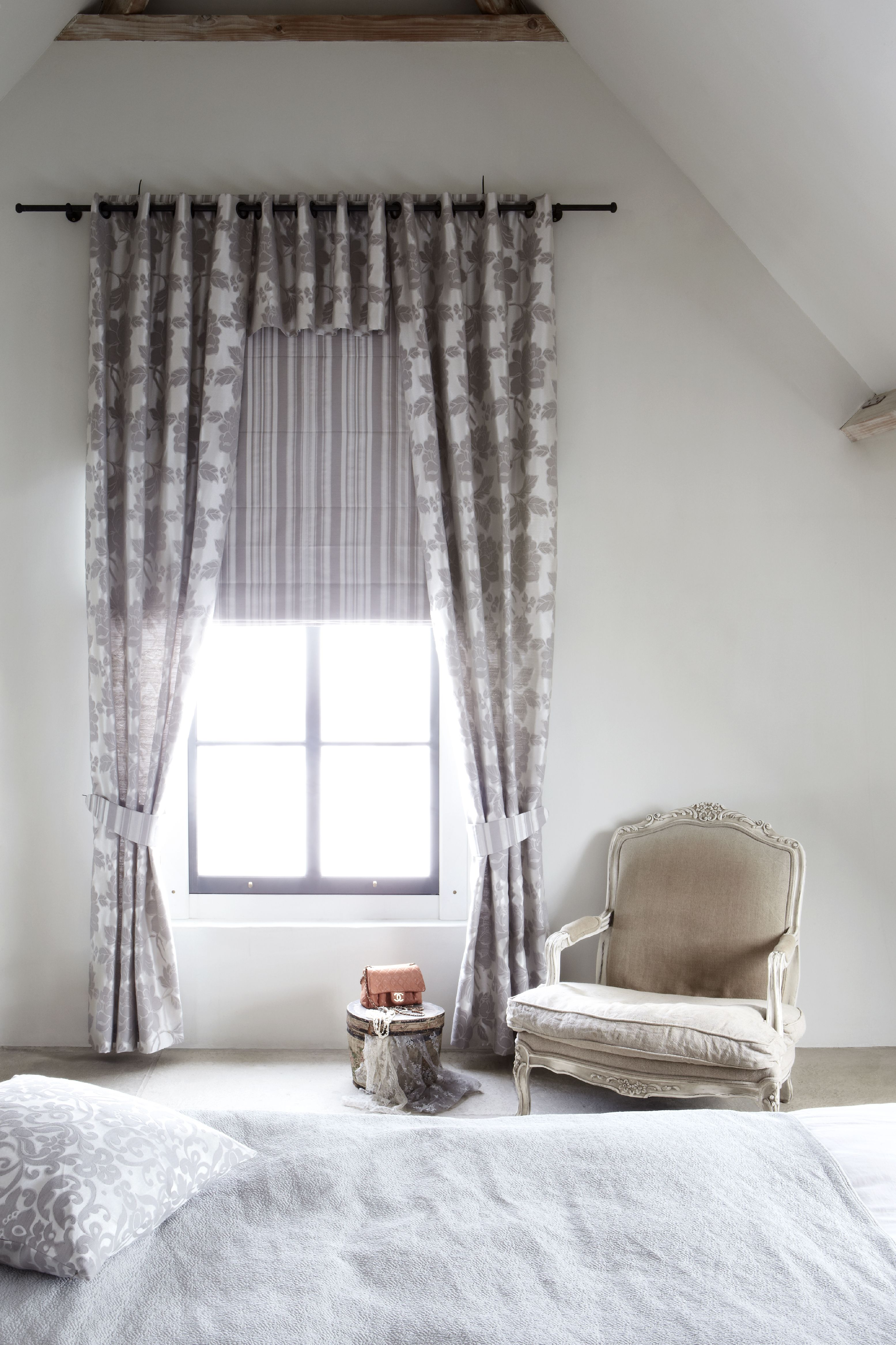 valance our mock shades easy shopping full process styles roman stop best shade one with treatment of beautiful greensboro installers seamstress size workroom make the for window nc